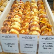 http://www.foodspotting.com/places/882870-bread-ahead-borough-market-london/items/2566-doughnuts