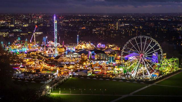 winter-wonderland-in-hyde-park_winter-wonderland-in-hyde-park_ba576d96e57c4a620d3163123fbfd169