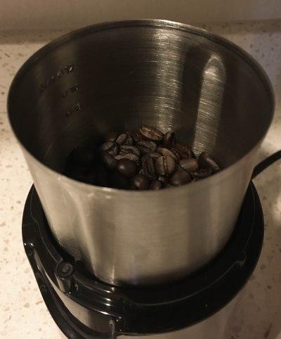 coffee-7