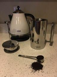 coffee-8